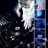 DJ A.S. Beat - Breaks Planet  (17.06.2013)