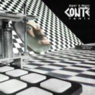Daft Punk - Doin\' It Right  (Conte Remix)