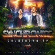 Synchronice - Countdown ()