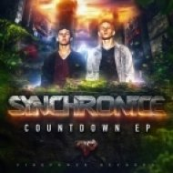Synchronice - The Sentence ()