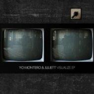 Yo Montero, Juliett - Dr Satan  (Original Mix)
