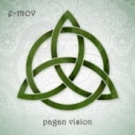 E-Mov - Pagan Vision  (Original Mix)