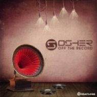 Osher - Off The Record  (Original Mix)