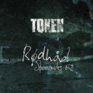 Rodhad - Spomeniks  (Original Mix)