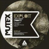 Exploit - Late Night Groove  (Original Mix)