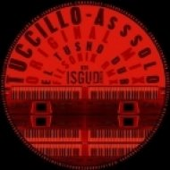 Tuccillo - Asssolo  (Original Mix)