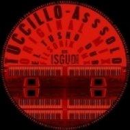 Tuccillo - Asssolo  (Filsonik Remix)