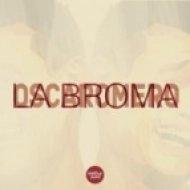 OscaRomero - La Broma De Los Orcos  (Original Mix)