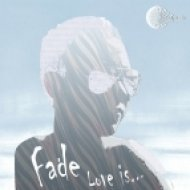 Fade - Late Night Blues ()