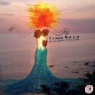 Sinan Kaya - Girl You Turn Me On  (Original Mix)