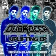 Dubrocca - Uplifting ()