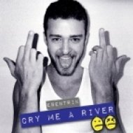 Justin Timberlake - Cry Me A River  (eSenTRIK & Scooter VIP Remix)