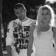 Тамерлан и Алена Омаргалиева - Может Это Ты  (Alex Ecko Extended Mix)