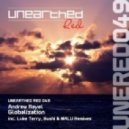 Andrew Rayel - Globalization  (Malu Remix)