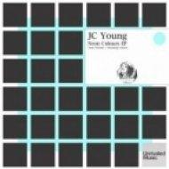 JC Young - Neon Tremelo  (Original Mix)