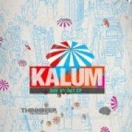 Kalum - Love Is ()