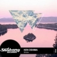 Ken Oshima - Strobe  (Original Mix)