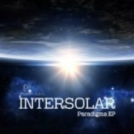 Intersolar - Where We Come From ()