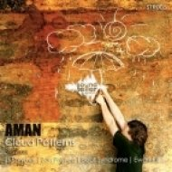 Aman - Cloud Patterns  (Beat Syndrome Remix)