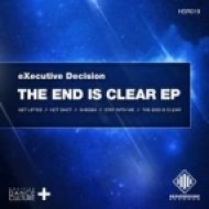 Executive Decision - Get Lifted  (Original Mix)