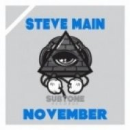 Steve Main - November  (Original Mix)