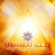 Gianni Ruocco - Creep & Weed  (Uranobeat Mix)