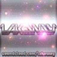 Gemini - Fire Inside  (Lakeway Remix)