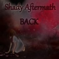Shady Aftermath - Back ()