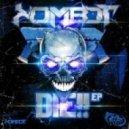 Dungeon Elite - Alive  (Kombot Remix)