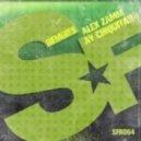 Alex Zamm - Ay Chiquita!! (Rafha Madrid Remix)
