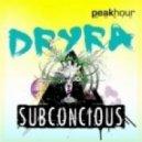 Dryra - Devil\'s Kid  (Original Mix)