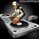 10go! - session funky breaks a 130.30 vs bassline breaks ¡¡¡ is good music from the summer!!!!! ()