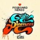 Pegboard Nerds feat. Splitbreed - High Roller ()
