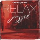 Blank & Jones (with Julian & Roman Wasserfuhr) - Desire  ()
