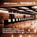 Koen Groeneveld & Addy van der Zwan  -  Work That Shizzle  (Original Mix)