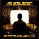 SubVibe - Rediscovery (Dino Safari Remix)