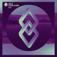 And.Id - Eternal Return  (Original Mix)