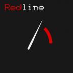 Redline - Summer 2013 ()