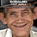 bobalino & mjolk - positive hypnosis  (original mix)
