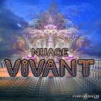 Nuage - Sweelo ()