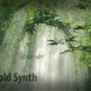Cold Synth - Memories of summer rain ()