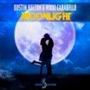 Nikki Carabello, Dustin Hulton - Moonlight  (Original Mix)