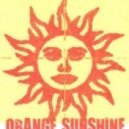 Rain or Shine - Orange Sunshine  (Original Mix)