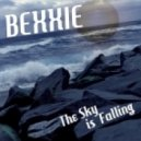Bexxie - The Sky is Falling  (Original Mix)
