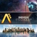 Biemsix - West Coast Kickin\'  (Original Mix)