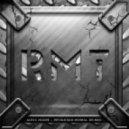 Alexx Moore - Revolution Minimal Techno # 5 RadioShow ()