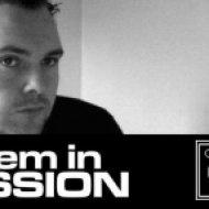 SoulTec - Bukem In Session Mix  (July 2013)