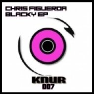 Chris Figueroa - Blacking  (Original Mix)