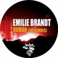 Emilie Brandt - Human  (Rob Bello\'s Balearic Mix)