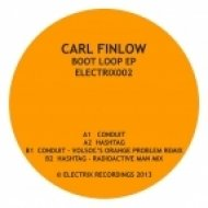 Carl Finlow - Conduit  (Original Mix)